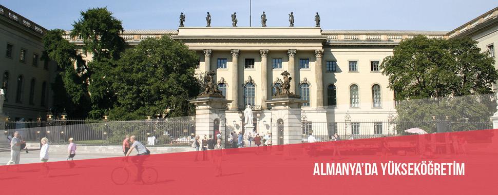 http://akademie-ibs.de/wp-content/uploads/2017/03/ibs10-2-2.jpg